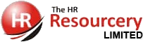 HR Resourcery Limited